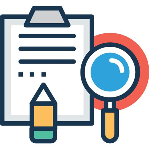 Lux research case study