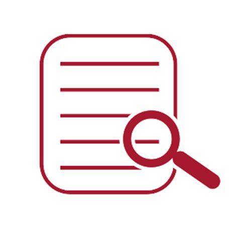 3 Ways to Do a Case Study - wikiHow