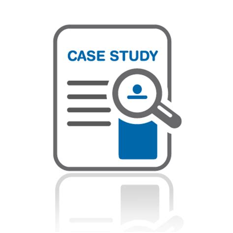 Business Resources: Case Studies Analyzing a Case Study